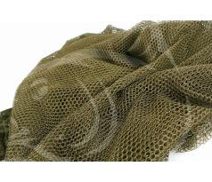 "Spare 42"" Net Mesh with Nash Fish Print"