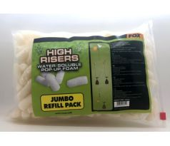FOX HIGH RISERS POP-UP FOAM JUMBO REFILL