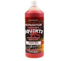 Starbaits Squirtz Robin Red 1L