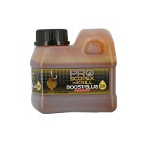 Starbaits - Booster Pro Scopex Krill 500ml