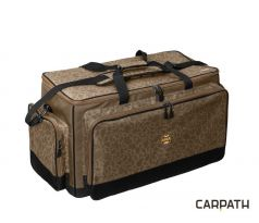 Delphin Area CARRY Carpath New
