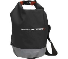 Savage Gear Waterprof Bag 5L